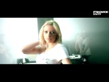 Mike Candys feat. Evelyn and Patrick Miller - 2012 (If The World Would End) (Official Video)