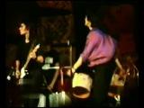 Концерт грКИНО  в Ленинградском рок-клубеДень рождение Кости Кинчева 25-12-1986