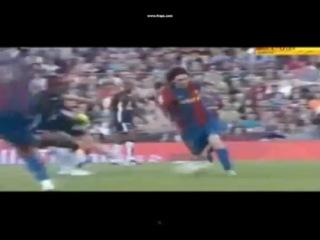 Ronaldinho, Robinho, Neymar, Ganso, Messi, Ronaldo, Ibrahimovic, C.Ronaldo,  Zidane