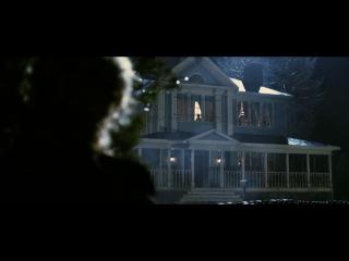 Верзила / The Tall Man (2012) Фильм с неожиданной развязкой ...