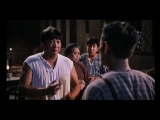 Встречи с привидениями-2 (Само Хунг-1990)