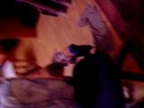 очумелые ручки ;) я снимаю: Бэтмен,работа за еду, блины, рука не нокиа, ты маньяк такой!