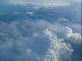 В память о жертвах авиакатастрофы ТУ-154 (рейс